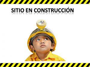 en_construccion06_icon