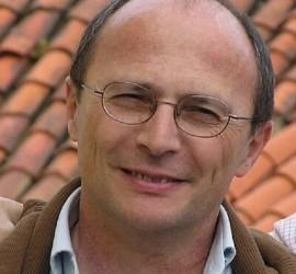 Félix García Moriyón
