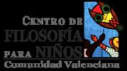 logo-valencia02-h100
