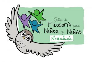 logo_fpnandalucia-w800