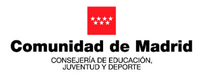 logo_CAM