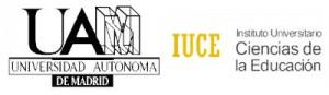 logo_IUCE