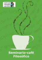 destacada_seminario_cafe_filo