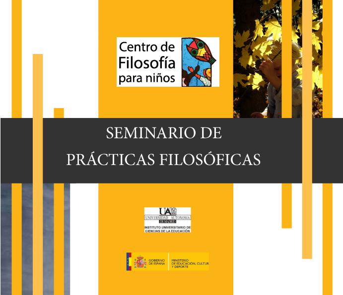 destacada_seminarioprafilo