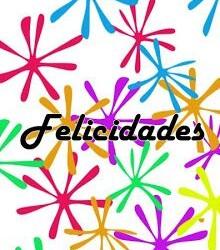 blog_felicidades_nuevaweb