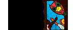 logo_FpN