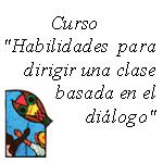 img_cursohabilidadesdialogicas