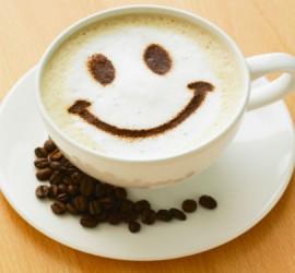 café filosófico-w500