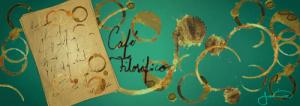 cafe-filosofico-w500