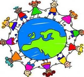 interculturalidad 2-w500