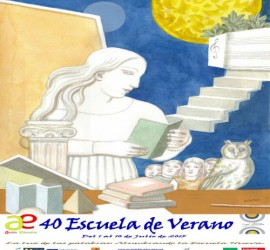 cartel-40-escuela-verano-accion-educativa-w500