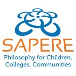SAPERE Philosophy for Children, Colleges, Communities