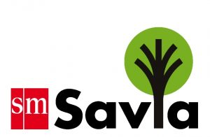 logo_savia01