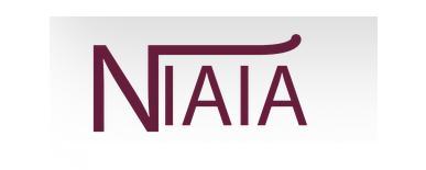 logo_niaia2