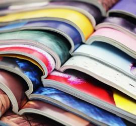 revistas-w500