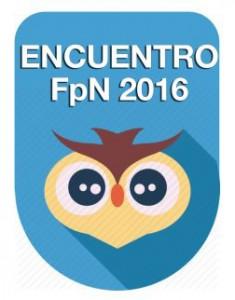 congreso_fpn_2016_logo