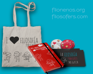 pack_fpn_filosofers