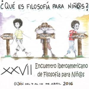 Cartel-Encuentro-web