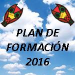 plan_formacion2016