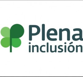 plena inclusion_logo