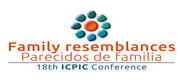 18th ICPIC Conference