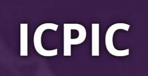 icpic