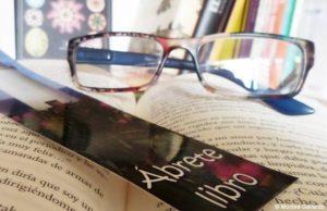abrete_libro