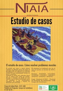 estudio-de-caso_cartel