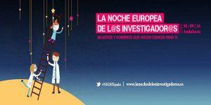 nocheeuropeainvestigadores