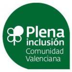 plena_inclusion_cv