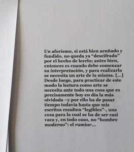 aforismo_02