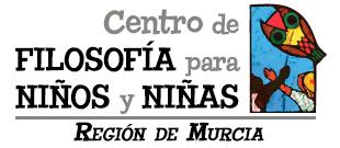 logos_centrofpn_murcia