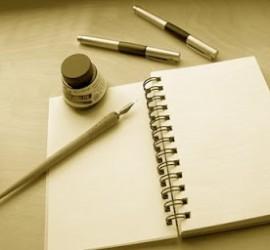 pluma_y_papel1