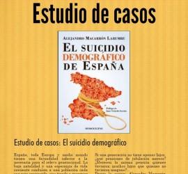 Estudio de casos sucidio demográfico 2