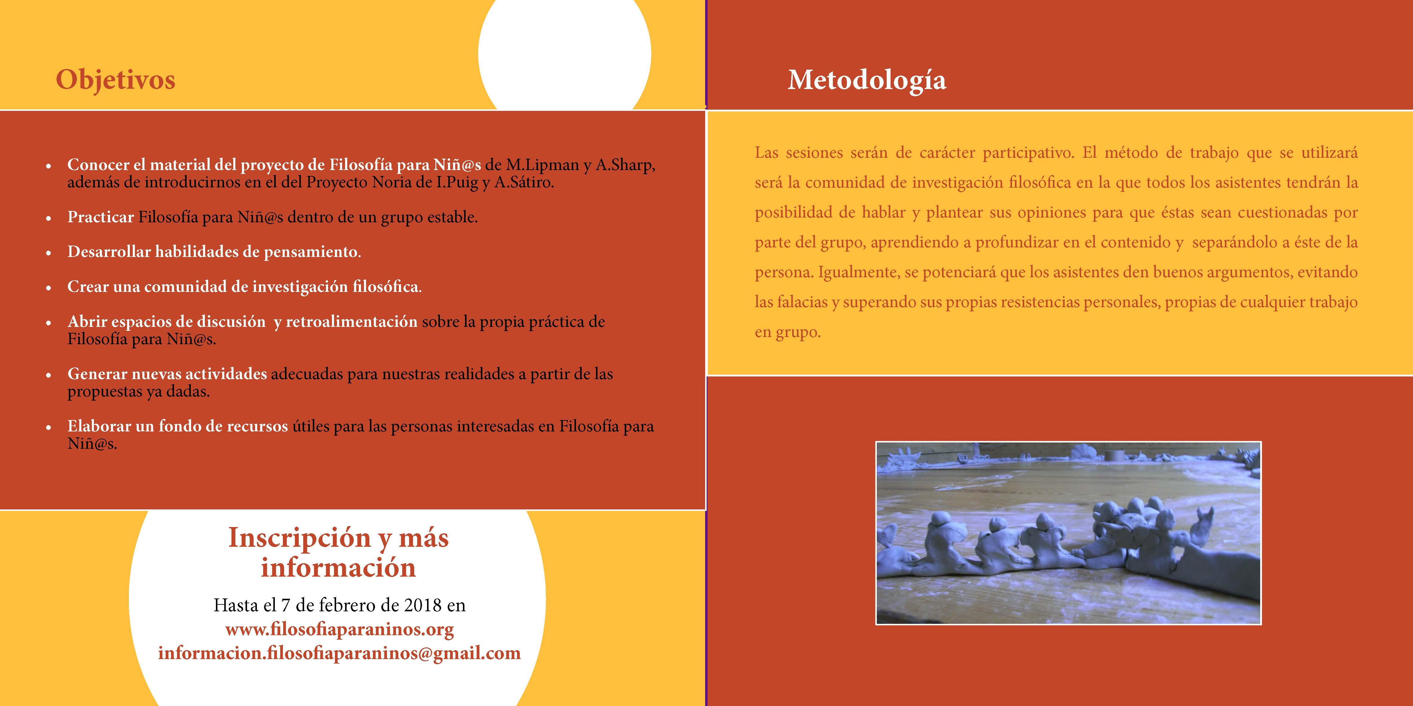 Folleto_SeminarioFPN2018_Página_3