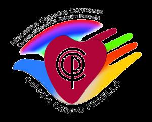 logo_colegio_obispo_perelló