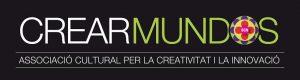 logo_crearmundos