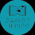 logo_danos_tiempo