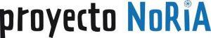 logo_proyecto_noria
