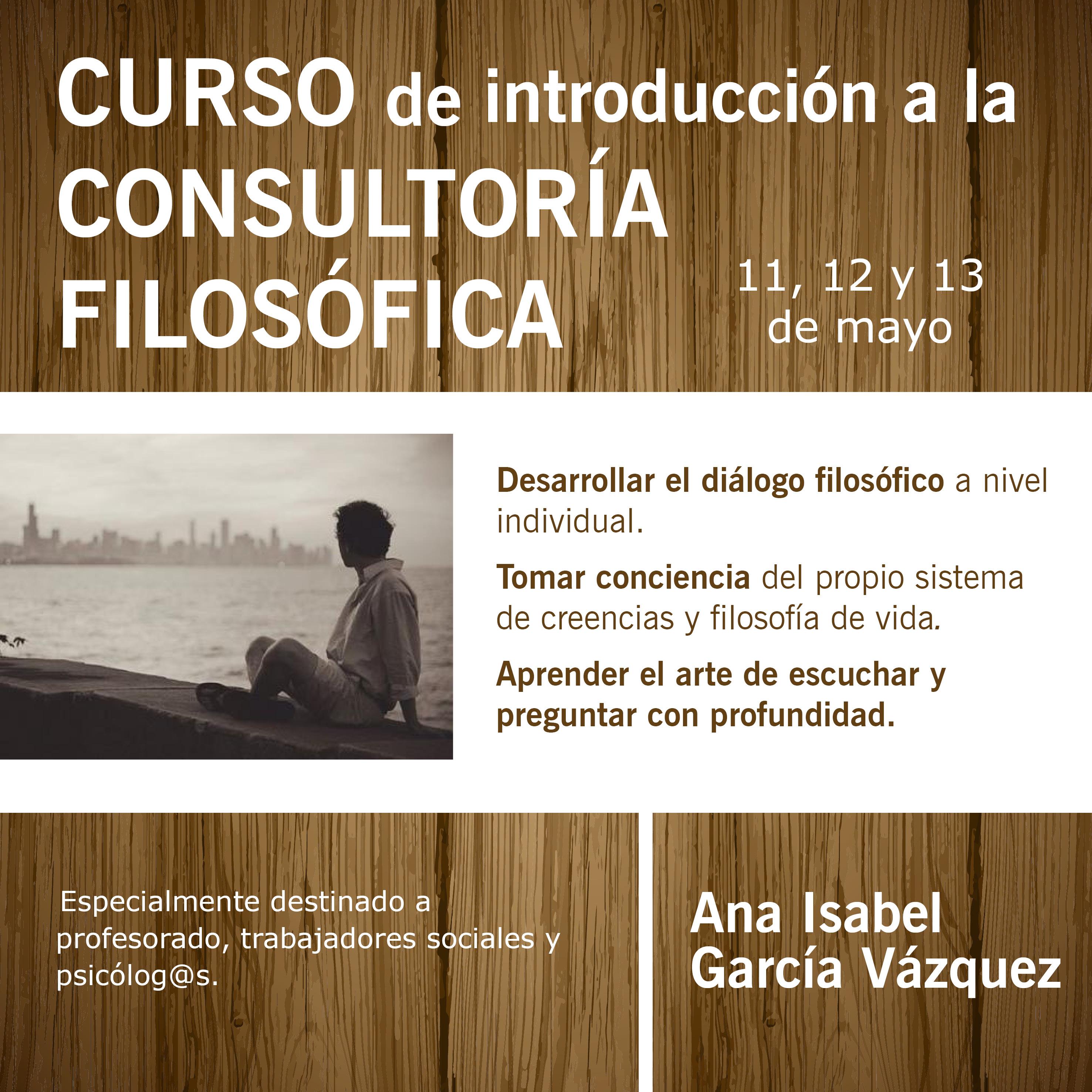 Curso_Consultoria3