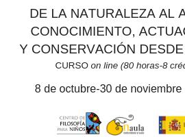 banner_naturaleza_aula_ocutbre_2018