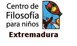 logo_extremadura OK