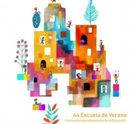 44-ESCUELA-DE-VERANO-CARTEL