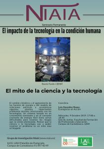 El-mito-de-la-ciencia-y-la-tecnologia-Niaia