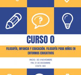 Curso 0(1)