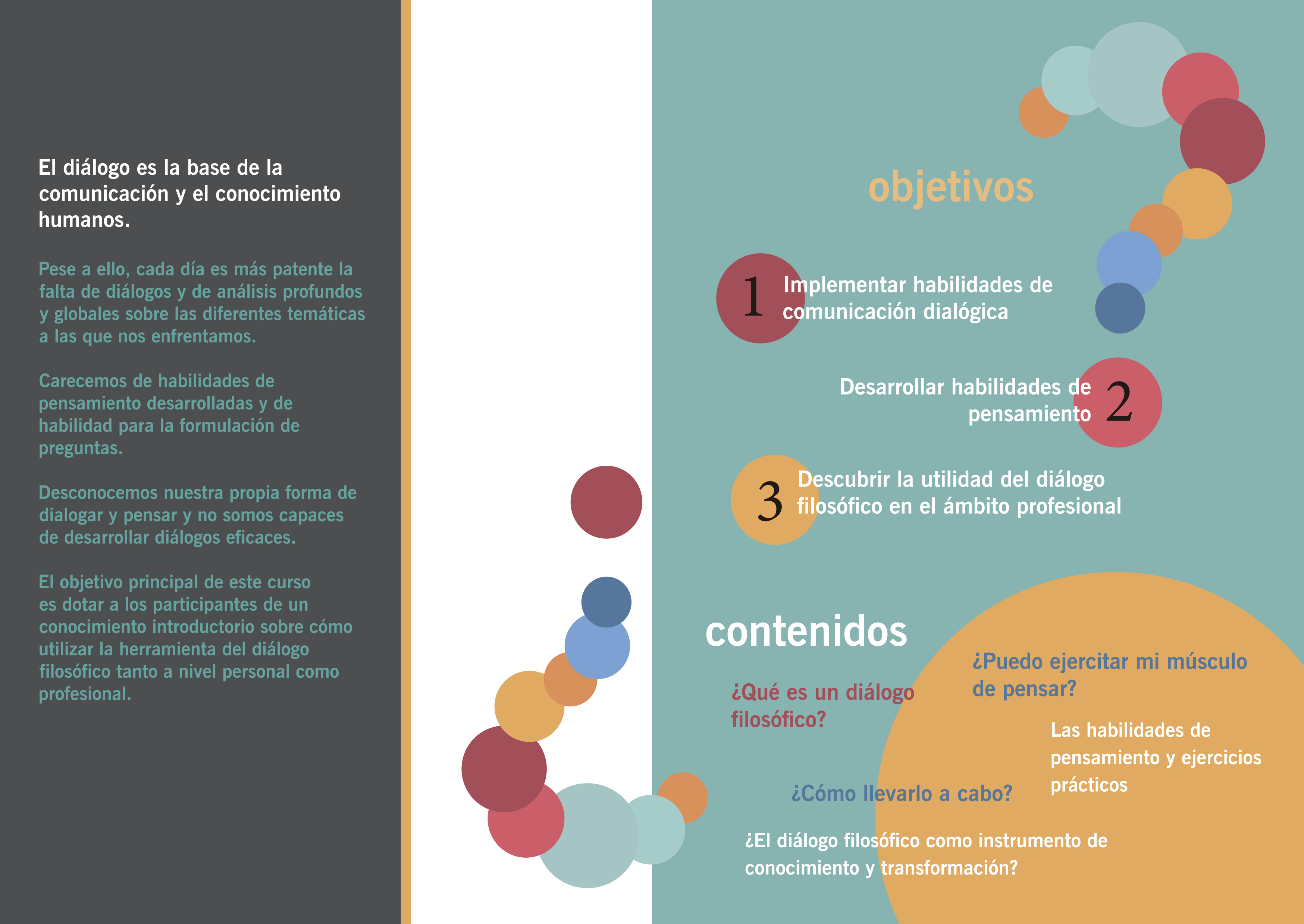 FolletoAnaGarciaenero2020.indd