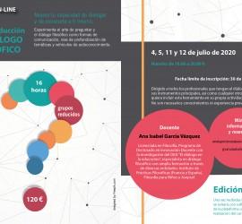 Curso online julio 2.1