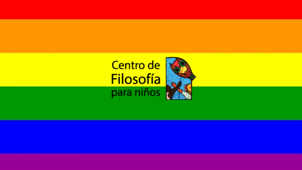 Centro FpN  diversidad