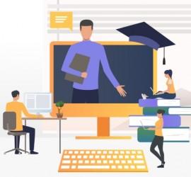 clases-Online-confinamiento-plataformas-virtuales
