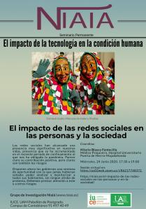 el-impacto-de-las-redes-en las-personas-y-la-sociedad